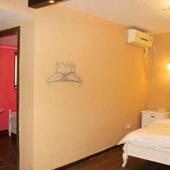 Отель 3 Xia Da Ren Hostel Китай, Сямынь - отзывы, цены и фото номеров - забронировать отель 3 Xia Da Ren Hostel онлайн спа фото 2