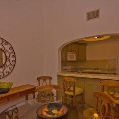 Отель Las Mananitas LM D214 1 Bedroom Condo By Seaside Los Cabos в номере