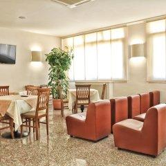 Hotel Dei Pini Фьюджи помещение для мероприятий