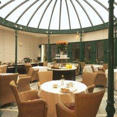 Hera Hotel фото 9