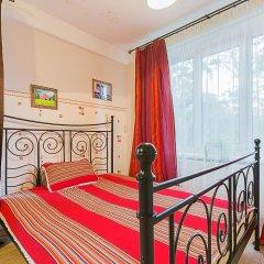 Гостиница FlatHome24 on Tovarishcheskiy 26 детские мероприятия