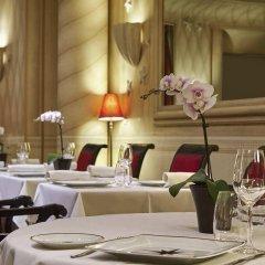 Отель Maison Astor Paris, Curio Collection by Hilton фото 4