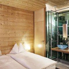Отель Ochsen Швейцария, Давос - отзывы, цены и фото номеров - забронировать отель Ochsen онлайн комната для гостей фото 3