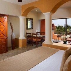 Отель Playa Grande Resort & Grand Spa - All Inclusive Optional Мексика, Кабо-Сан-Лукас - отзывы, цены и фото номеров - забронировать отель Playa Grande Resort & Grand Spa - All Inclusive Optional онлайн комната для гостей фото 3