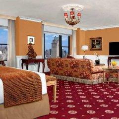 Park Lane Hotel 4* Стандартный номер с двуспальной кроватью фото 5