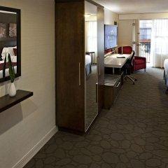 Отель Delta Hotels by Marriott Calgary South Канада, Калгари - отзывы, цены и фото номеров - забронировать отель Delta Hotels by Marriott Calgary South онлайн детские мероприятия