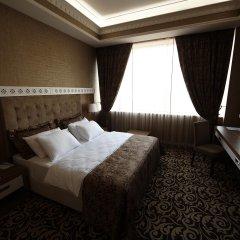 Отель Divan Express Baku Азербайджан, Баку - 1 отзыв об отеле, цены и фото номеров - забронировать отель Divan Express Baku онлайн комната для гостей фото 2
