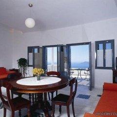 Отель Xenones Filotera Греция, Остров Санторини - отзывы, цены и фото номеров - забронировать отель Xenones Filotera онлайн в номере