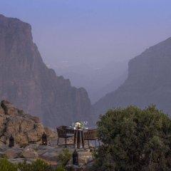 Отель Anantara Al Jabal Al Akhdar Resort Оман, Низва - отзывы, цены и фото номеров - забронировать отель Anantara Al Jabal Al Akhdar Resort онлайн фото 3