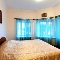 Гостиница Ульберг в Выборге - забронировать гостиницу Ульберг, цены и фото номеров Выборг
