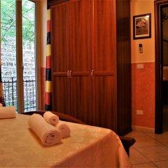 Отель Maison Du Monde Италия, Палермо - отзывы, цены и фото номеров - забронировать отель Maison Du Monde онлайн спа фото 2