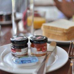 Отель Star Shell Мальдивы, Мале - отзывы, цены и фото номеров - забронировать отель Star Shell онлайн питание