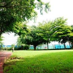 Отель Waterford Condominium Sukhumvit 50 Бангкок фото 15