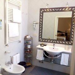 Отель Tourist House Ghiberti ванная