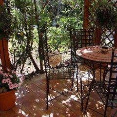 Отель Villa Archegeta Джардини Наксос фото 13