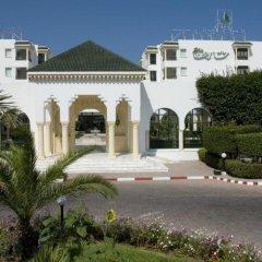 Отель El Mouradi Palm Marina Тунис, Сусс - отзывы, цены и фото номеров - забронировать отель El Mouradi Palm Marina онлайн фото 3