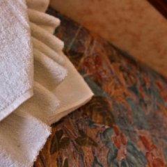 Отель Ben Hur Римини спа фото 2