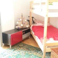 Гостиница House Stroy Hostel в Москве отзывы, цены и фото номеров - забронировать гостиницу House Stroy Hostel онлайн Москва детские мероприятия