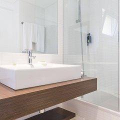 Отель Laguna Resort - Vilamoura Португалия, Виламура - отзывы, цены и фото номеров - забронировать отель Laguna Resort - Vilamoura онлайн ванная фото 2