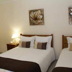 Отель Residencial Fonseca Cardoso комната для гостей