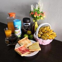 Feel Like Home Dormitory - Hostel гостиничный бар