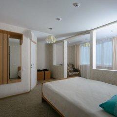 Гостиница Пик Черского в Слюдянке 2 отзыва об отеле, цены и фото номеров - забронировать гостиницу Пик Черского онлайн Слюдянка комната для гостей фото 3