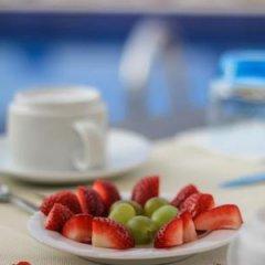 Отель Vila Channa Португалия, Албуфейра - отзывы, цены и фото номеров - забронировать отель Vila Channa онлайн питание фото 2
