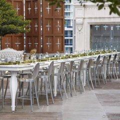 Отель Icon Residences by Flashstay бассейн фото 2