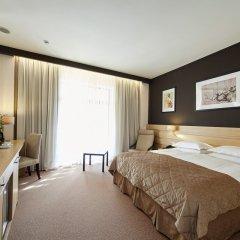 Гостиница Artiland комната для гостей фото 3