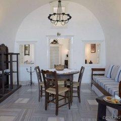 Отель Cori Rigas Suites Греция, Остров Санторини - отзывы, цены и фото номеров - забронировать отель Cori Rigas Suites онлайн комната для гостей фото 2