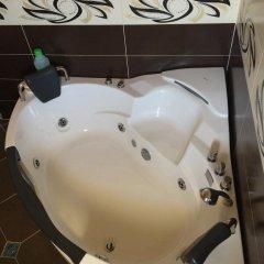 Отель Emigranti Албания, Шкодер - отзывы, цены и фото номеров - забронировать отель Emigranti онлайн фото 7