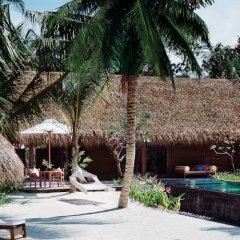 Отель One&Only Reethi Rah Мальдивы, Северный атолл Мале - 8 отзывов об отеле, цены и фото номеров - забронировать отель One&Only Reethi Rah онлайн фото 2
