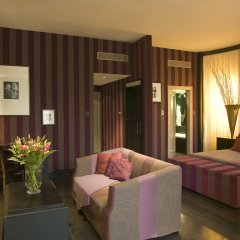 Baglioni Hotel London комната для гостей фото 2
