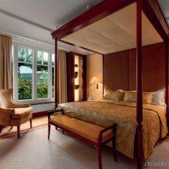 Отель Adlon Kempinski Берлин комната для гостей фото 5