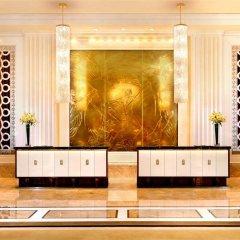 Trump International Hotel Las Vegas интерьер отеля фото 3