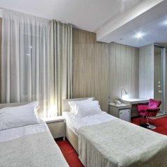 Гостиница Атлас в Иркутске отзывы, цены и фото номеров - забронировать гостиницу Атлас онлайн Иркутск комната для гостей фото 5