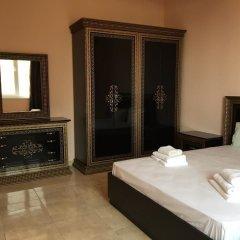 Rus Hotel комната для гостей