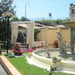 Отель Il Castello Италия, Терциньо - отзывы, цены и фото номеров - забронировать отель Il Castello онлайн фото 3