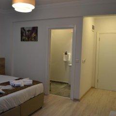 Loren Hotel Suites Турция, Стамбул - отзывы, цены и фото номеров - забронировать отель Loren Hotel Suites онлайн фото 15