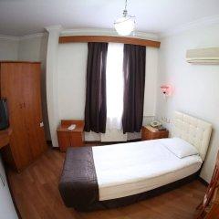 Ugurlu Hotel комната для гостей фото 3