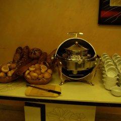 Отель Seven Wonders Hotel Иордания, Вади-Муса - отзывы, цены и фото номеров - забронировать отель Seven Wonders Hotel онлайн удобства в номере