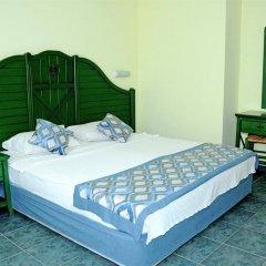 Sunway Apart Hotel Турция, Аланья - отзывы, цены и фото номеров - забронировать отель Sunway Apart Hotel онлайн комната для гостей фото 4