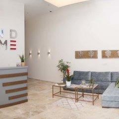 Апарт-Отель Zin D Home Alemdağ интерьер отеля фото 2