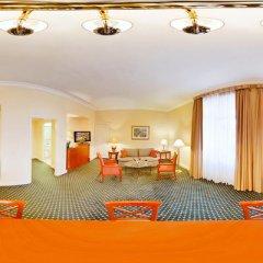 Отель Marriott Armenia Hotel Yerevan Армения, Ереван - 12 отзывов об отеле, цены и фото номеров - забронировать отель Marriott Armenia Hotel Yerevan онлайн детские мероприятия