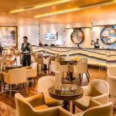 Отель Sousse Palace Сусс питание фото 3