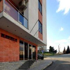 Hotel Kavela фото 2