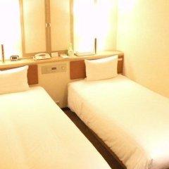 Отель Wing Port Nagasaki Япония, Нагасаки - отзывы, цены и фото номеров - забронировать отель Wing Port Nagasaki онлайн детские мероприятия