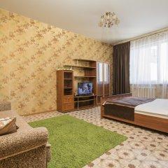 Апартаменты Apartment Belinskogo 11-66 - apt 80 комната для гостей фото 5