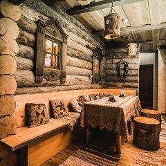 Гостиница Северная интерьер отеля фото 2