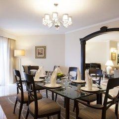 Отель Danat Al Ain Resort ОАЭ, Эль-Айн - отзывы, цены и фото номеров - забронировать отель Danat Al Ain Resort онлайн помещение для мероприятий фото 2